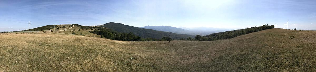 46 MW di eolico in Kosovo cantierabili