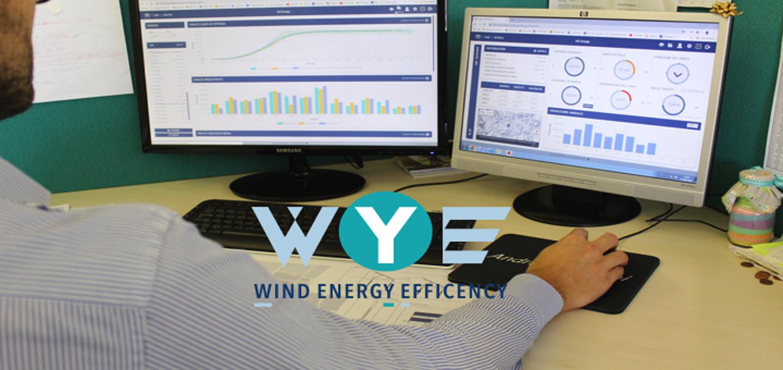 Sosteniamo il primo crowdfunding di eolico in Italia